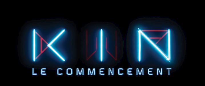 kin_titre