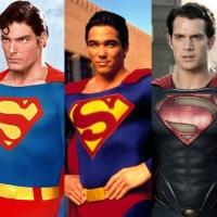 Il n'est pas si simple d'être Superman - 80 années d'existence et pas une ride