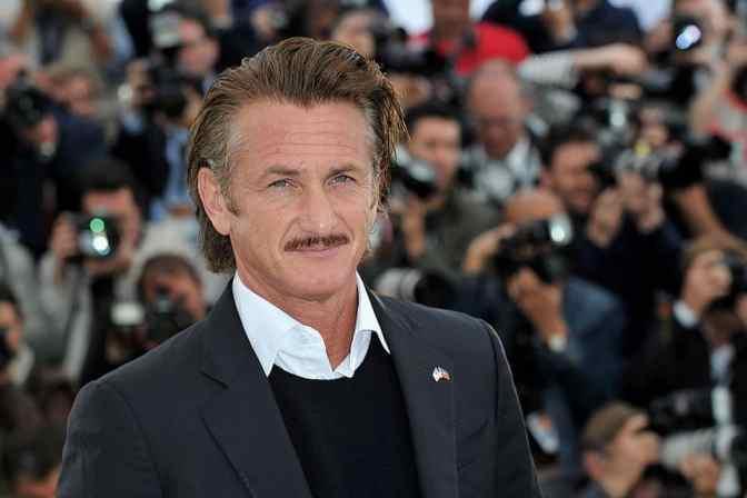 Sean Penn dans «The First» notre retour en quelques lignes