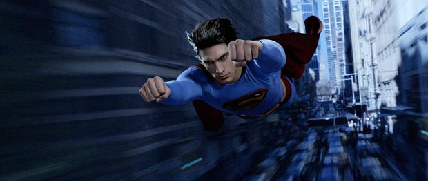 superfly07_supermanreturns