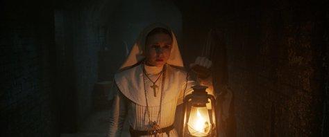 the-nun-4