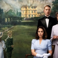 The Little Stranger (Attention Spoiler)