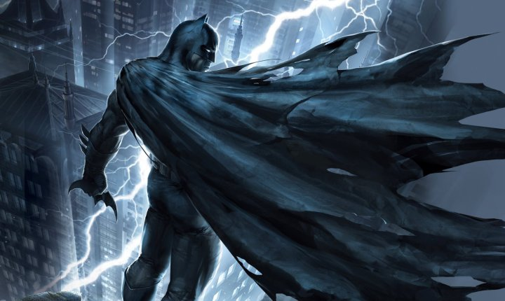 batman-the-dark-knight-returns-partie-1-1445856993