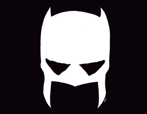 batmandarkknightreturns3