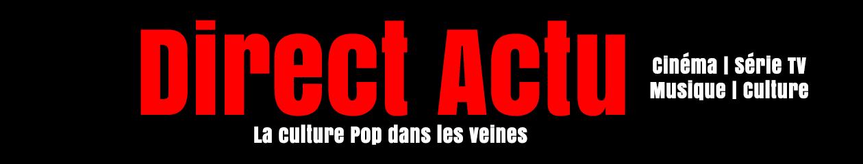 Direct-Actu.fr