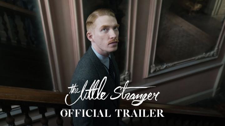 little stranger.jpg