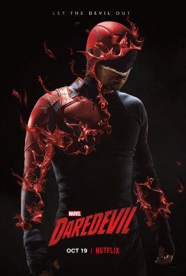 new-daredevil-s3-poster