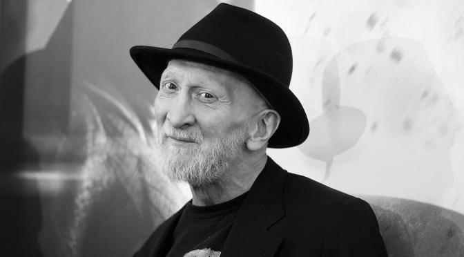 Comic Con Paris 2018: Qui est Frank Miller?