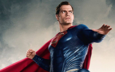 henry-cavill-out-as-superman-dc-extended-universe-warner-bros.png