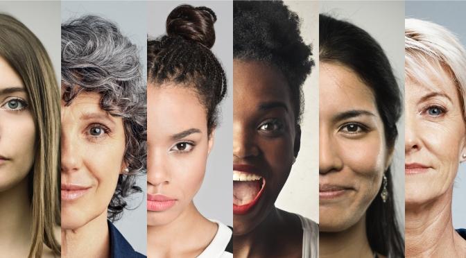 Paris : Une Cité de l'égalité et des droits des femmes va voir le jour.