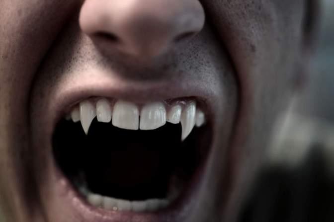 Lionsgate lance un projet vampirique