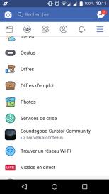 Screenshot_20181226-101129