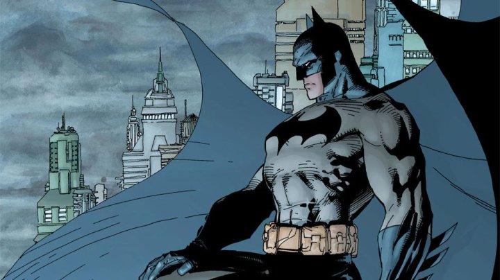 batman-bio-image2