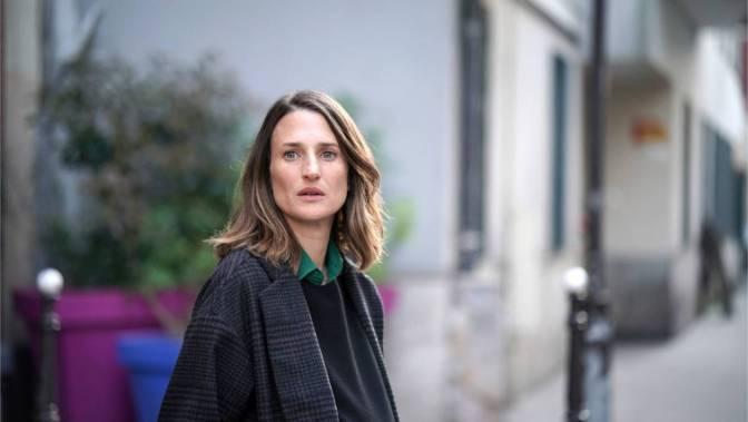La série «Fleabag» sera adaptée avec Camille Cottin en rôle principal