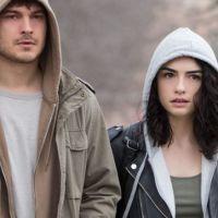 The Protector, une série turque à découvrir
