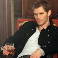 Joseph Morgan (Vampire diaries/ The originals) de retour dans Brave New World