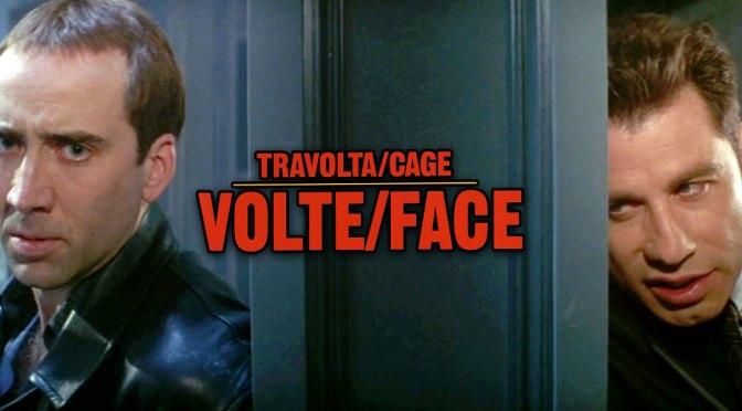 La Paramount souhaite faire un reboot de son film Volte/Face