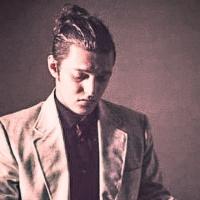 Austin Mulka - Soul