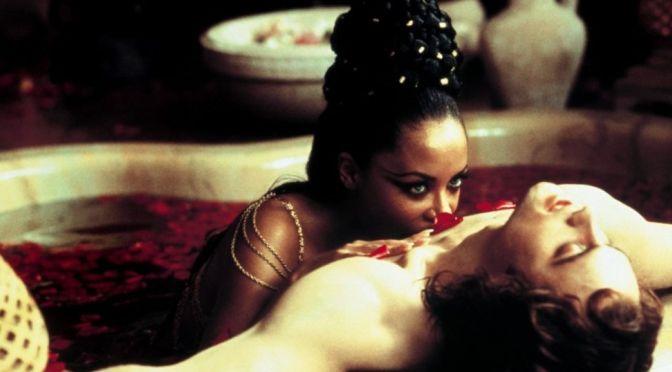 «Sent from the Devil»: Il ne manque plus que Lestat et tout est bon!