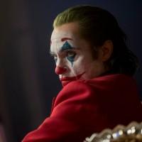 Joker autopsie d'un clown triste (spoiler alerte)