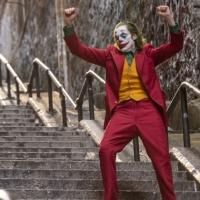 Joker : Grâce à J. Phoenix D.C. Comics renaît de ses cendres