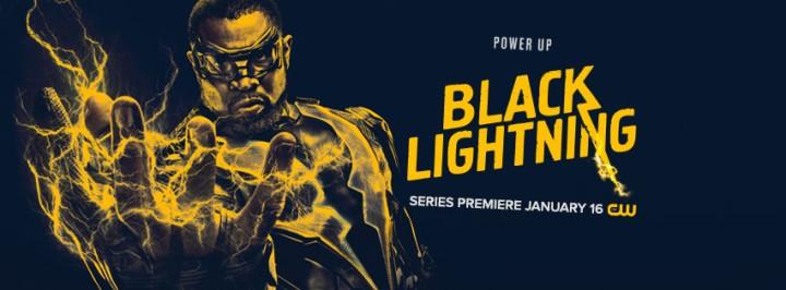 Black Lighting.jpg