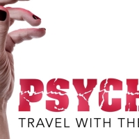 Psycho- Travel With The Sun