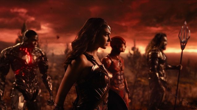 justice-league-photo-gal-gadot-1004069