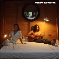 Feeling Good, une cover édifiante par Willow Robinson