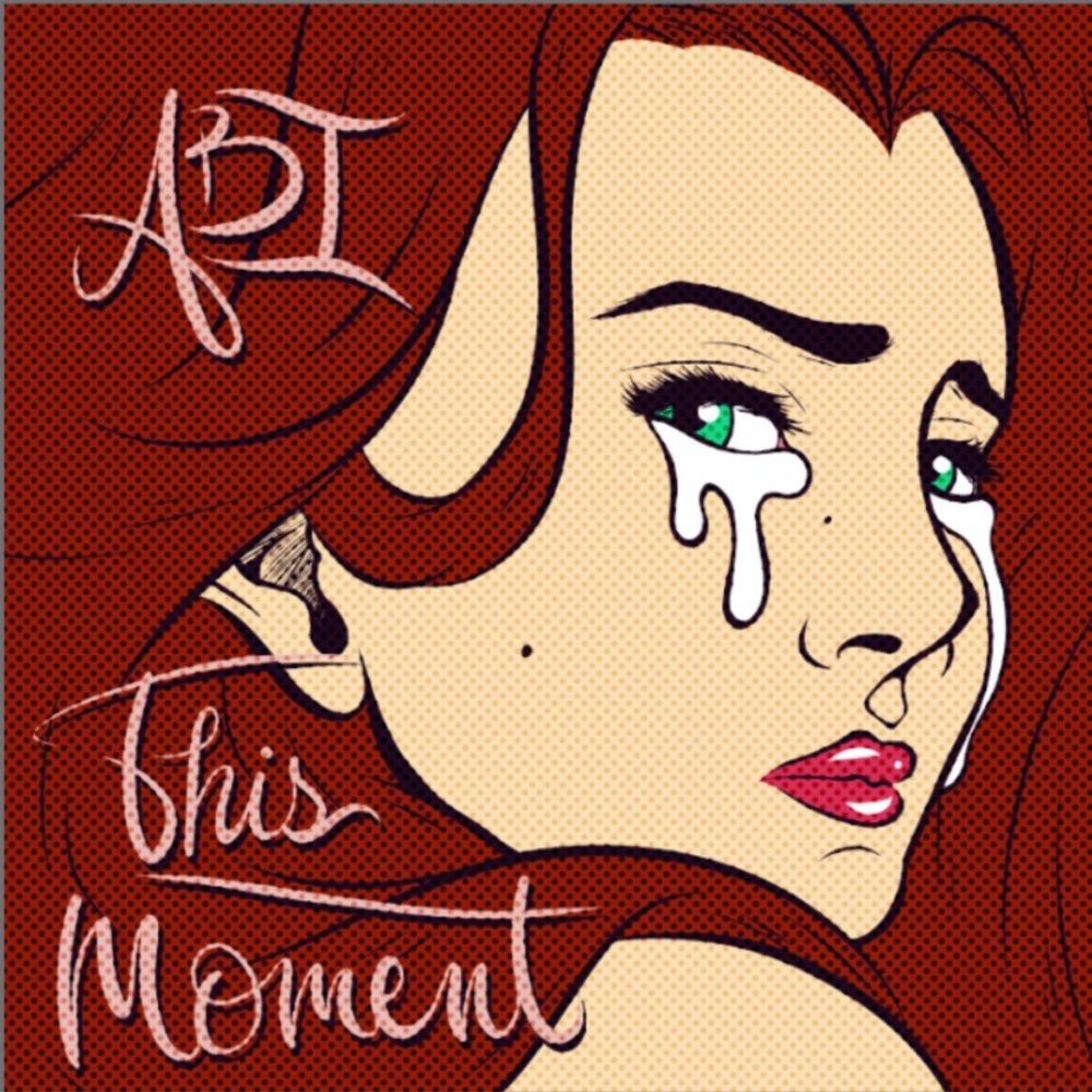 This Moment par ABI