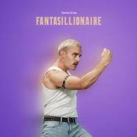 Fantasillionaire – Quand le mélange des genres nous surprend