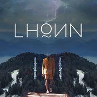 LHOИN