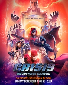 crisis_on_infinite_earths_28arrowverse29_poster