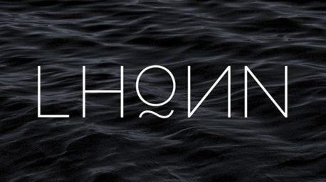 lhonn-1280x720