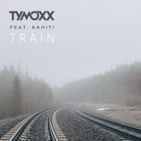 Tymoxx -  Train (feat. Kahiti)