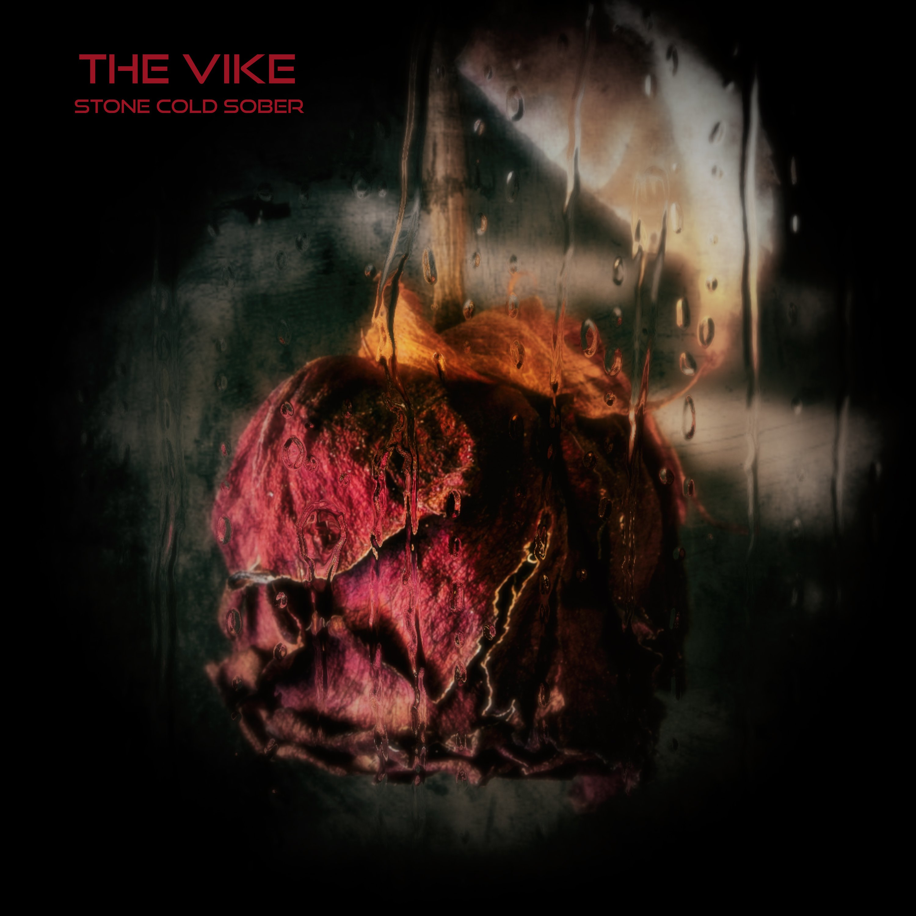 The Vike – Stone Cold Sober