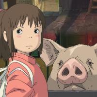 Studio Ghibli se marie avec Netflix: Mauvaise nouvelle pour Disney +
