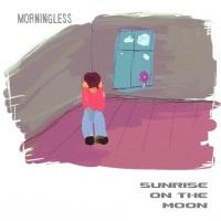 Morningless, petite topique d'un enfant voyageur