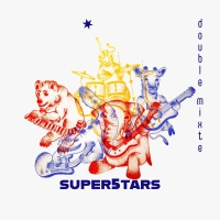 Oh My Love par Super5tars