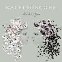 Karli Bree - Kaleidoscope