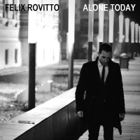 "Le titre atypique du jour ""Alone Today"""