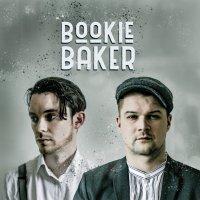 Bookie Baker - Ponder Around the Sun