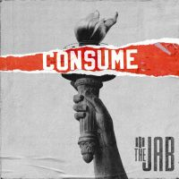 The Jab - Genuflect