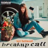 Breakup Call par Tori Boltwood