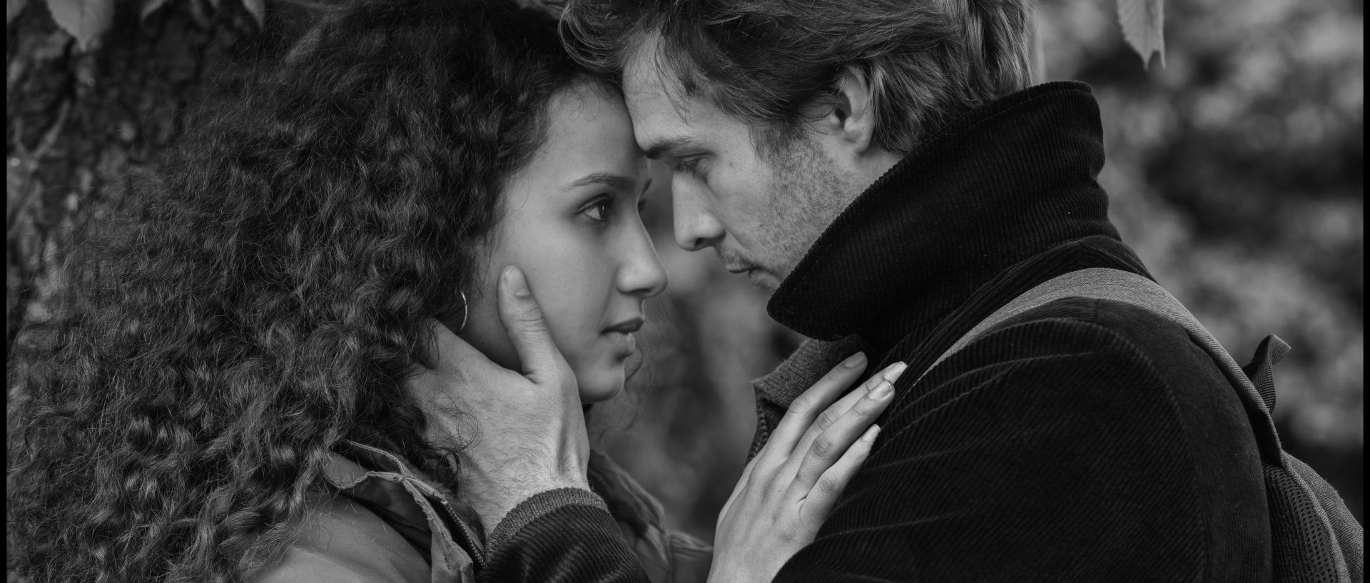 Jean Louis Aubert revient au cinéma|Le Sel Des Larmes