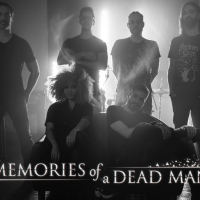 WAVELENGTH :Memories of a dead Man est de retour