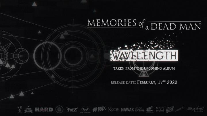 Promo_Wavelength