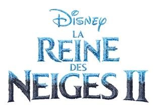 La Reine des neiges 2, en digital
