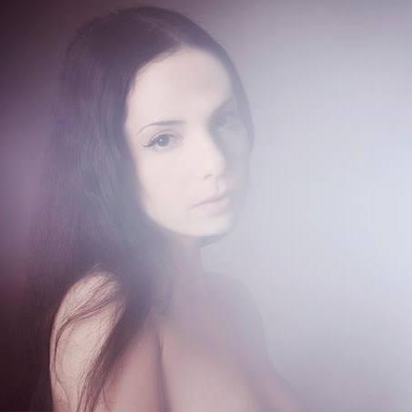 Vanessa Ondine – Kill Me