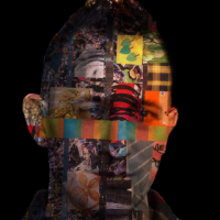 Rami Feinstein - You